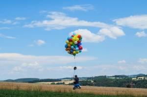 Ballons SL934export