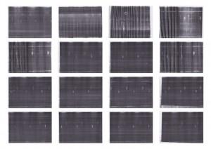 Black 1 - 3 paginas (prueba) 1