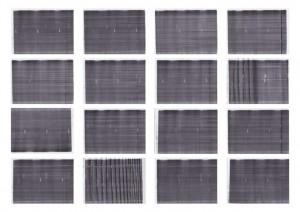 Black 1 - 3 paginas (prueba) 2