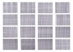 Black 3 - 3 paginas (prueba) 2