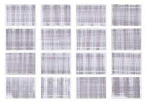 Black 4 - 3 paginas (prueba) 2