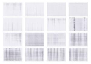 Black 5 - 3 paginas (prueba) 1