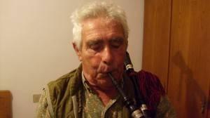 Otilio Fernandez
