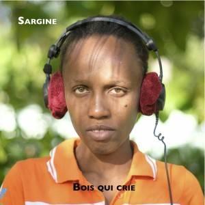 Sargine