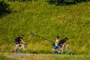 Vélo - DSCF0726export - low