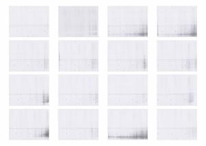 White 1 - 4 paginas (prueba) 2