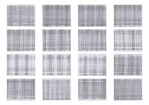 White 5 - 2 paginas (prueba) 1