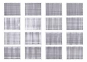 White 5 - 2 paginas (prueba) 2